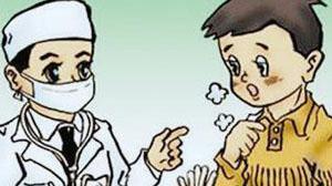 辽宁每年新发肺结核患者两万余例 患病率下降