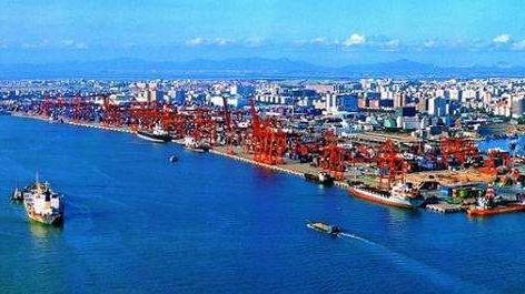 中国(辽宁)自贸试验区工作领导小组召开第一次会议