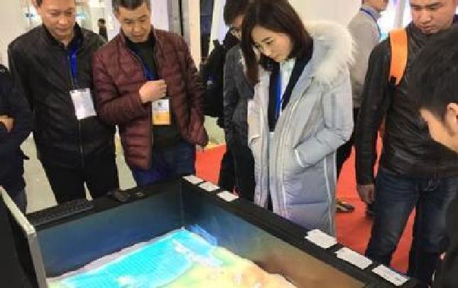 2017河南国际产能合作路线图设定