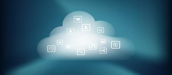 天津高新区加快信息化建设云数据中心建成投用