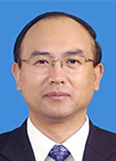 许勤同志任河北省委副书记