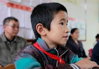 """""""十三五""""河南省教育资源更向农村倾斜"""
