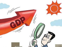 陕西省委召开常委会议 分析一季度全省经济运行情况