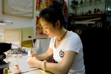 """陕西省妇女儿童发展状况白皮书""""两癌""""妇女年底可异地报销"""