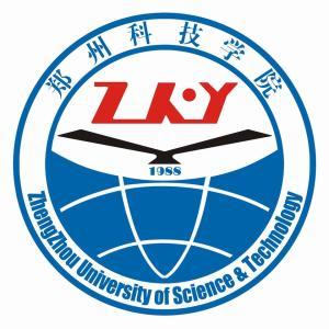 郑州科技学院:让党旗在民办教育高地迎风飘扬