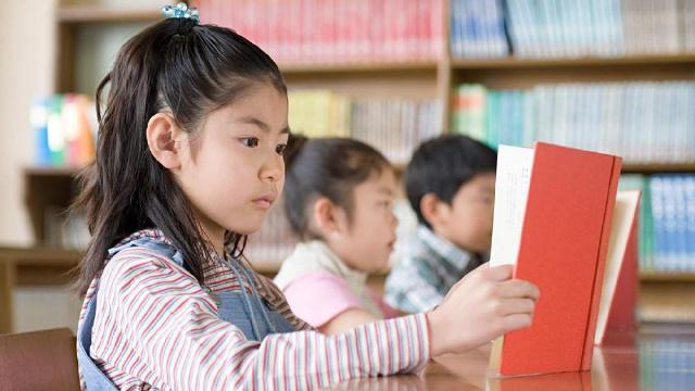 沈阳市皇姑区第三届儿童阅读节启幕