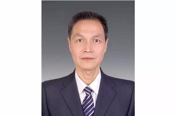 杭州市拟提拔任用20名市管领导干部任前公示