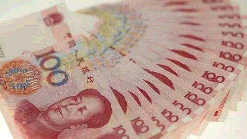4月辽宁人民币贷款增加372.3亿
