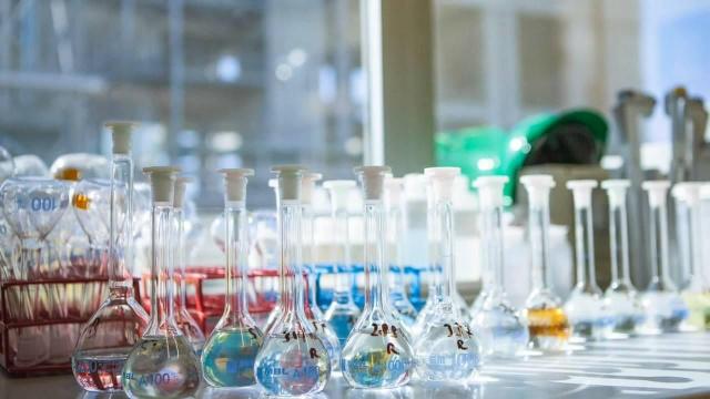 沈阳高新技术产品产值比重提高20.8%