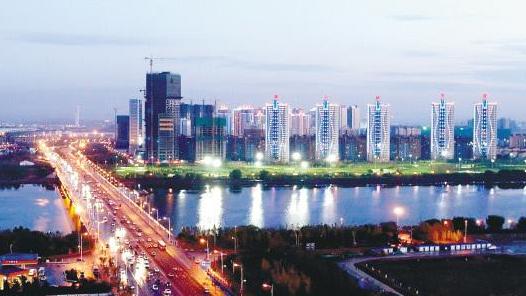 辽宁:多管齐下继续优化营商环境