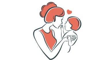 辽宁:《母子健康手册》发放工作正式启动