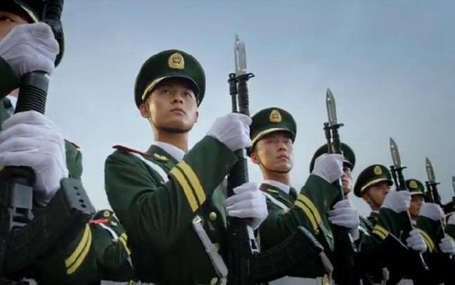 云南省征兵工作全面展开