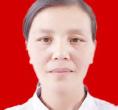 最美教师之村小护卫——王桂香