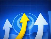 9月9日起 昆明市五华区3万余户置换天然气
