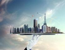"""让""""中国经济系统""""尽快完成从1.0到2.0的升级"""