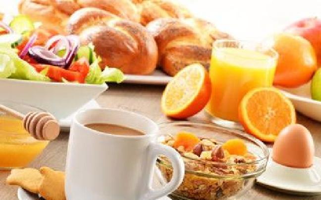 早餐到底该怎么吃才健康?要避免犯5类错