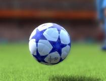 《昆明市足球改革发展实施方案》将听证