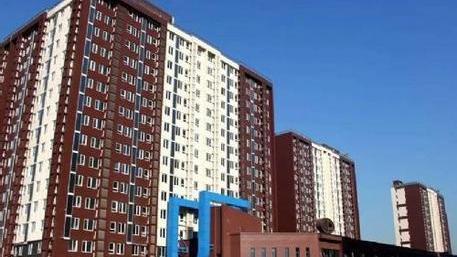 沈阳市房产局:住房保障政策将向特殊人才倾斜