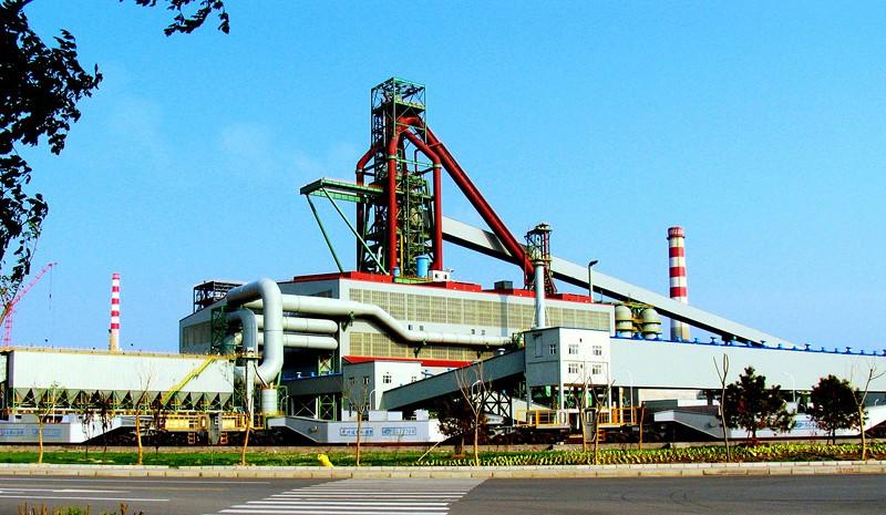 2011年天津gdp_天津生产总值五年跨越6个千亿元台阶稳中竞进