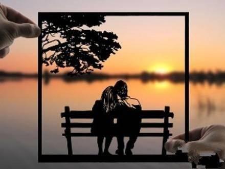 【听客】季羡林:我们那时候的爱情