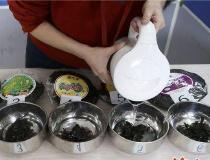 塑料袋冒充紫菜? 实验6种样品未发现
