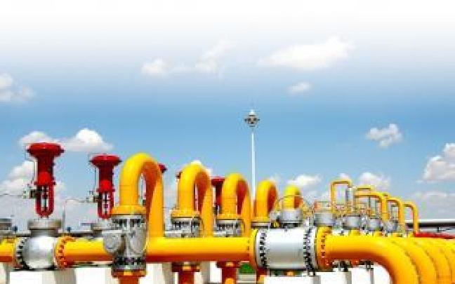 冬季非民用天然气涨0.3元 民用气价格不做调整