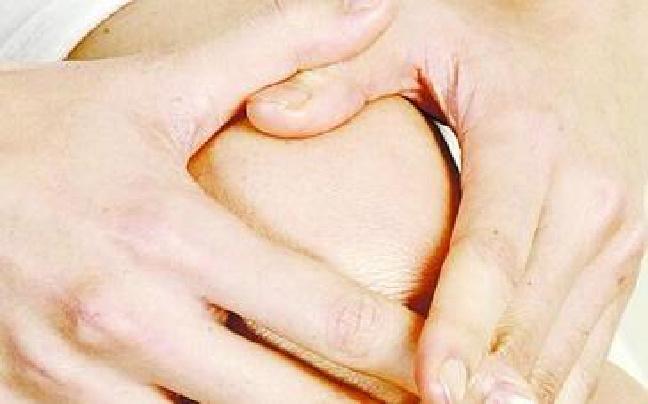 食物也能缓解关节痛 大蒜缓解炎症