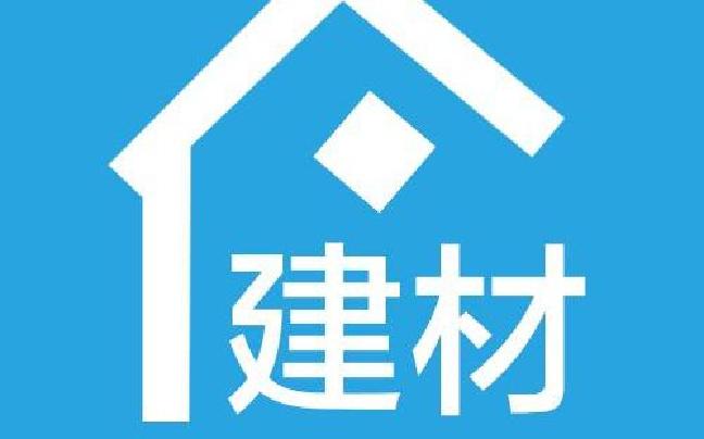 云南省建材行业可持续发展能力提升