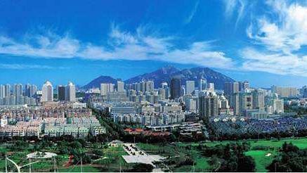 大连:金普新区每年安排一亿元工业发展资金