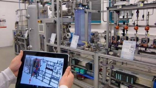 辽宁省制造业智能化改造升级取得阶段性成果