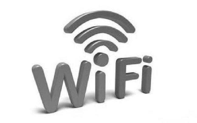 无限流量套餐能否替代WiFi 运营商试水新型套餐