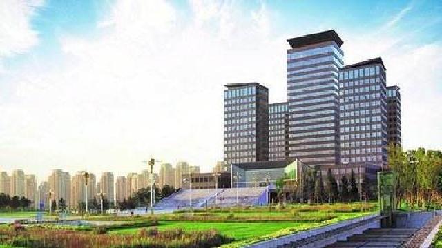 遼寧自貿試驗區沈陽片區公布首批105條政策清單