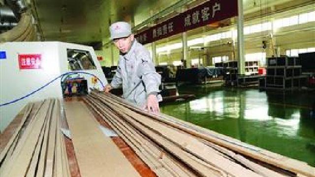 辽阳太子河区省级企业技术中心增至21家