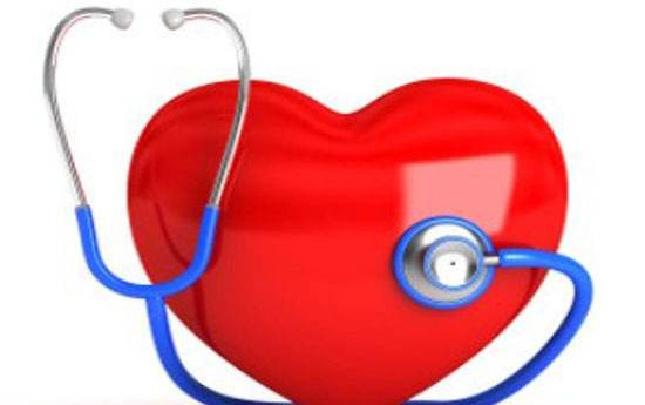 2016年郑州市居民死因监测数据公布 心脏病是头号杀手