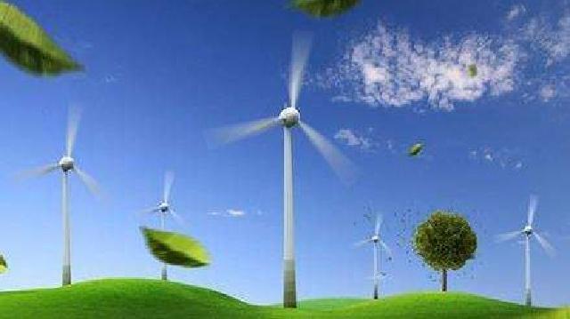 遼寧省首個清潔能源產業聯盟在大連成立