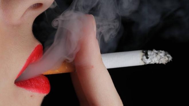 烟和药是死对头 四类药最怕烟民