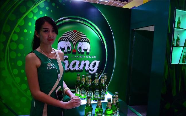 泰国驻昆总领事鹏普•汪披塔亚:泰国与云南旅游合作不断有新亮点