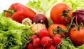 蔬菜农药残留 如何清洗更有效?
