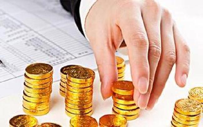 印度尼西亚投资推介会在昆举行