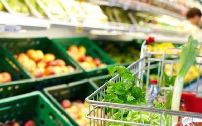 怎样让蔬菜帮你轻松减肥?