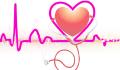 世界心脏日:健康的心脏源于健康的生活