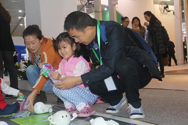 2016年中国图书馆年会在铜陵举行