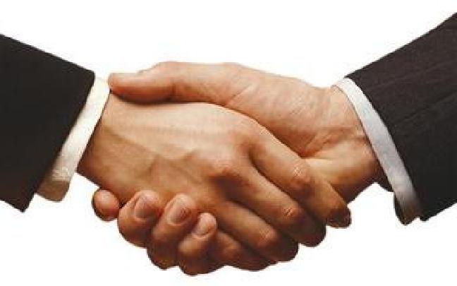 柬中企业家论坛探求合作新机遇