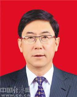 边巴扎西任西藏自治区党委宣传部长