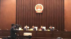 辽宁:政府人员损害营商环境或被辞退解聘
