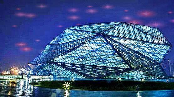 沈阳:加快文化改革发展 提升城市文化软实力