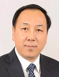 杨茂荣任天津市北辰区委书记