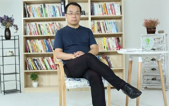 武志红:父母一味要求孩子听话有问题