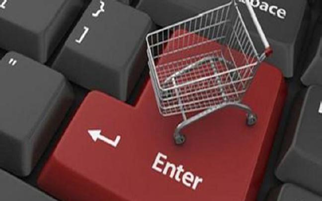 云南人在国内主要电商平台开了16.61万个网店