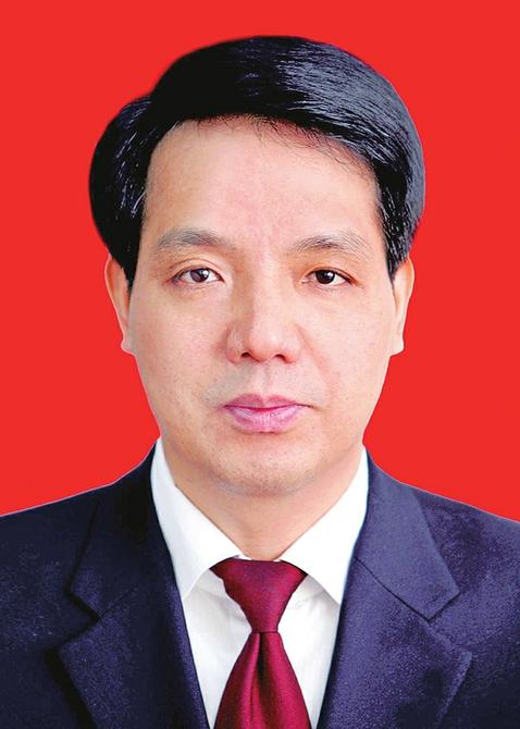 王建明当选山西省政协副主席(附简历)